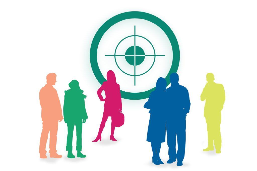 Marktverkenning marketing workshop Keyzer Marketing