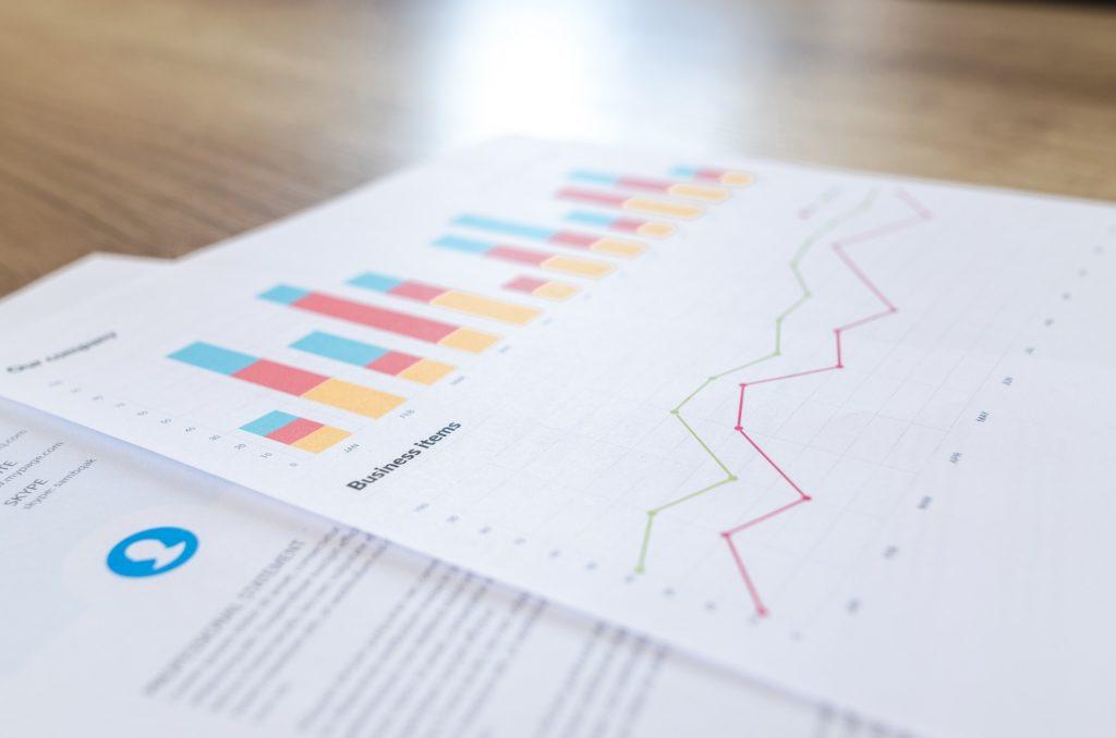 Analyse communicatiestrategie Keyzer Communicatie