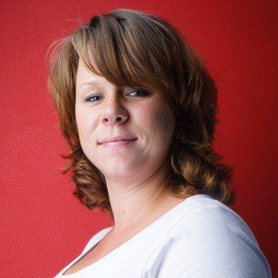 Linda Koekkoek-Meinen UWV