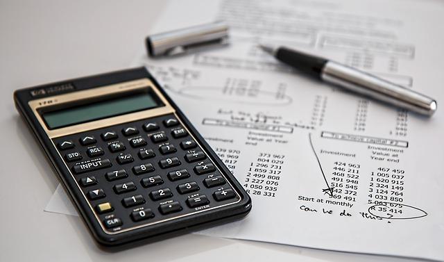 Return on investment berekenen evenement