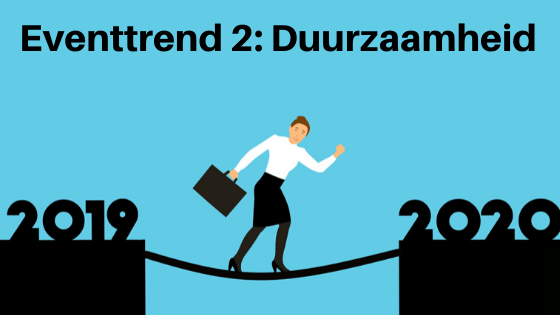 Event trend 2 2020